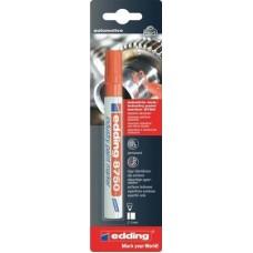 Промышленный лаковый маркер E-8750