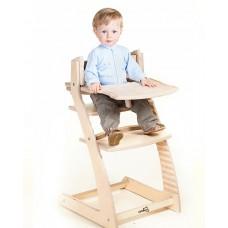 Легкосъемный столик для стульчика Kotokota