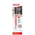 edding 4095 меловой маркер (блистер)