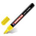 Лаковый маркер E-790
