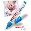 Текстильный маркер Е-4500