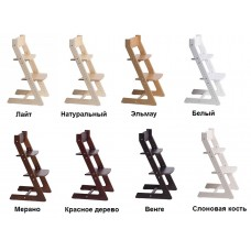 Универсальный детский стул Кенгуру