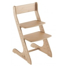 Детский растущий стул Конёк Стандарт