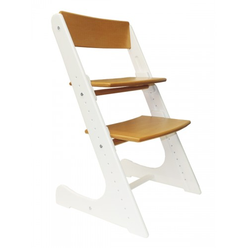 Детский растущий стул Maximo 15
