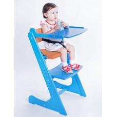 Столик для стула Конек-Горбунек в комплекте с ограничителем