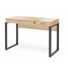 Стол письменный (парта) Обучайка-2