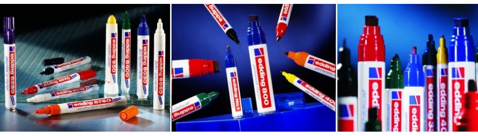 edding_markers