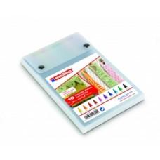 Набор маркеров для ткани Е-4600