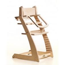 Ограничитель для малышей к стульчику Kotokota
