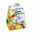 Набор маркеров для рисования FUNTASTICS Е-14 (18 шт)