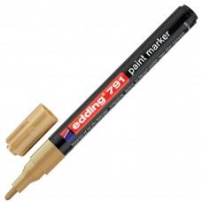Лаковый маркер E-791
