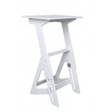 Регулируемый стол для работы Сидя и Стоя