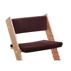 Подушки для стула Конёк Премиум