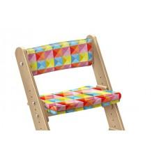 Подушки для стула Конёк-Горбунёк