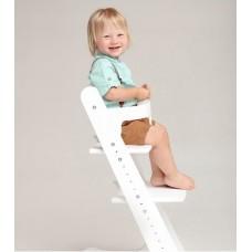 Жесткий ограничитель для растущего стула