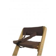 Ограничитель для растущего стула