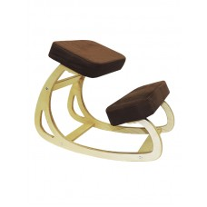 Коленный ортопедический стул Конёк Горбунёк
