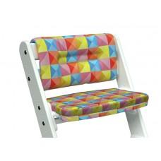 Подушки для стула Конёк Комфорт
