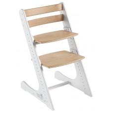 Растущий стул Конёк Комфорт (лофт-1)